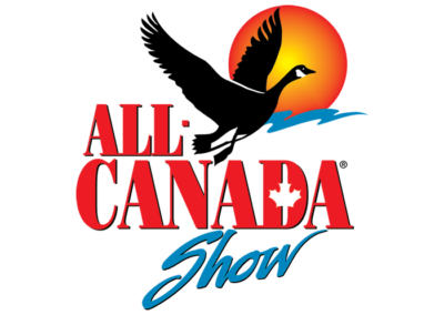 All-Canada Show