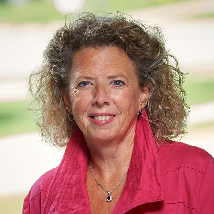 Denise Gaumer Hutchison