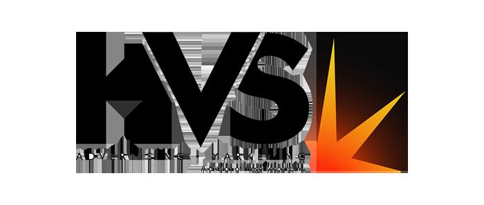 HVS Advertising Marketing